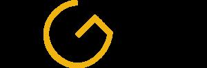 Glick Family Foundation color logo