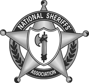 NATIONAL SHERIFFS ASSOCIATION