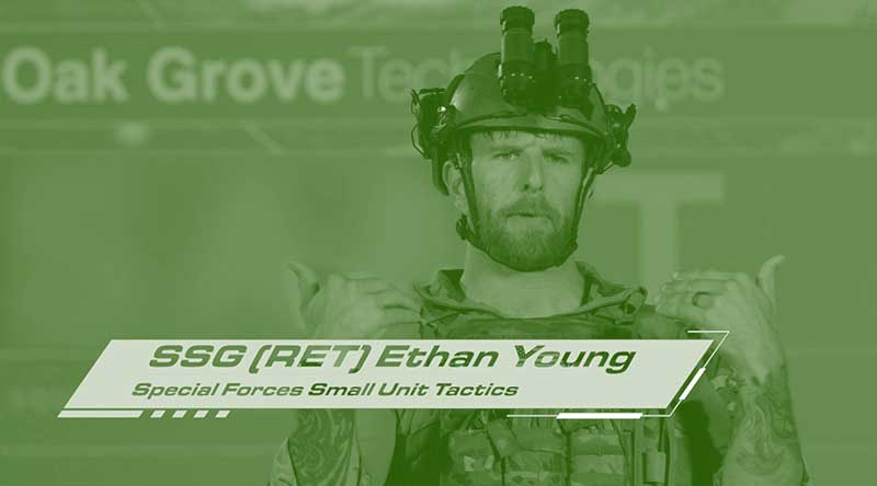 SALT_TrainingVideo_EthanYoung_green