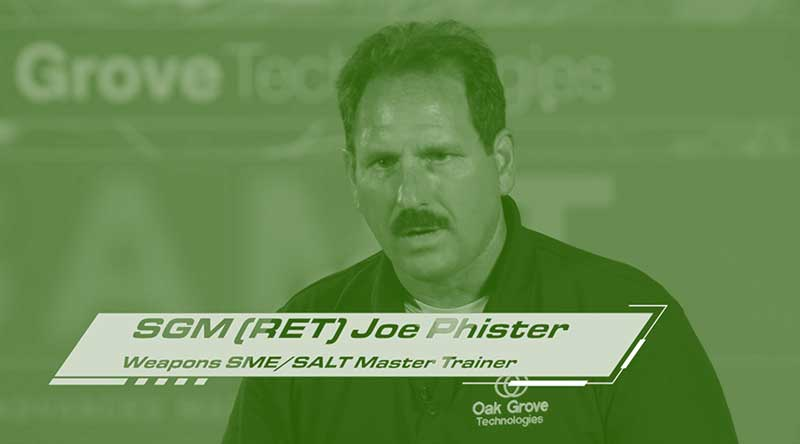 SALT_TrainingVideo_Joe_Phister-green