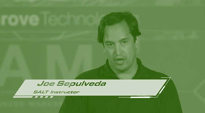 SALT_TrainingVideo_Joe_Sepulveda-green