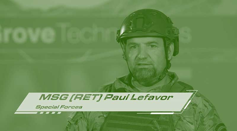 SALT_TrainingVideo_Paul_Lefavor-green