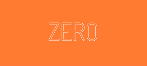 tutoring financing with Highlite zero loans