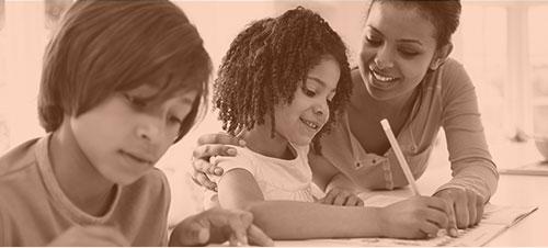 highlite zero tutoring loans and financing