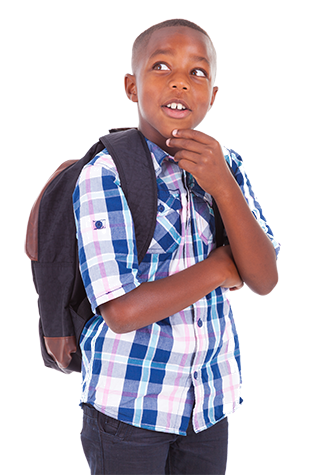 tutoring-services-financing-kid5