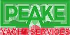 Peake Yacht Services: Boatyards, Brokerage, Chandlery & Marine