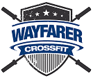 Wayfarer Crossfit