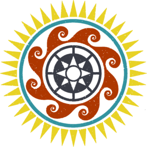 Sacred Earth Council