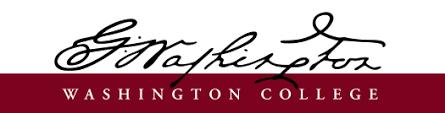 Washington College