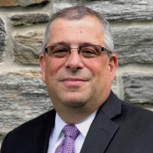 Bernard D Gollotti LARGO Executive Team