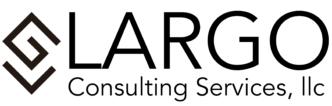 LARGO Consulting Services, LLC