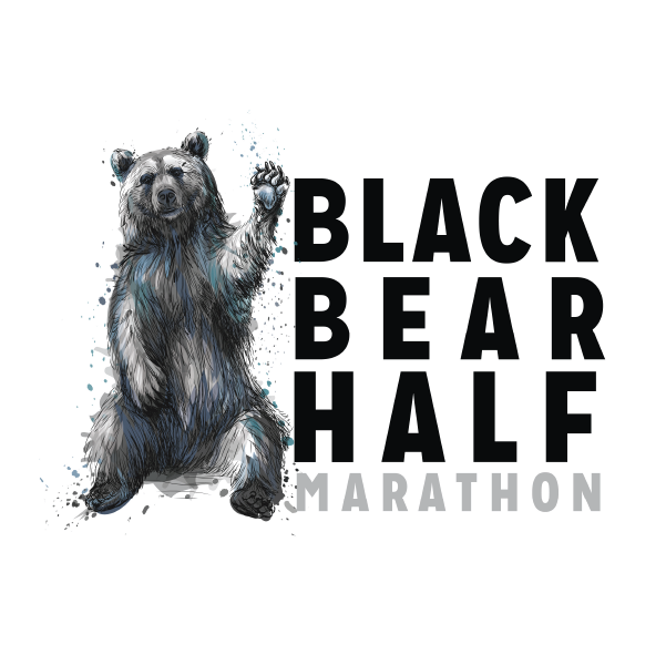 Black Bear Half Marathon