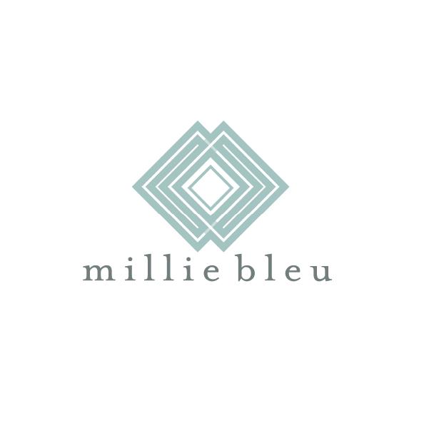 Millie Bleu