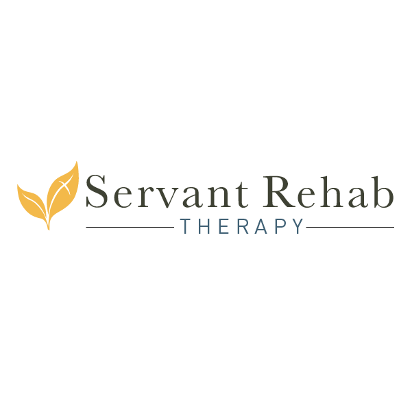 Servant Rehab