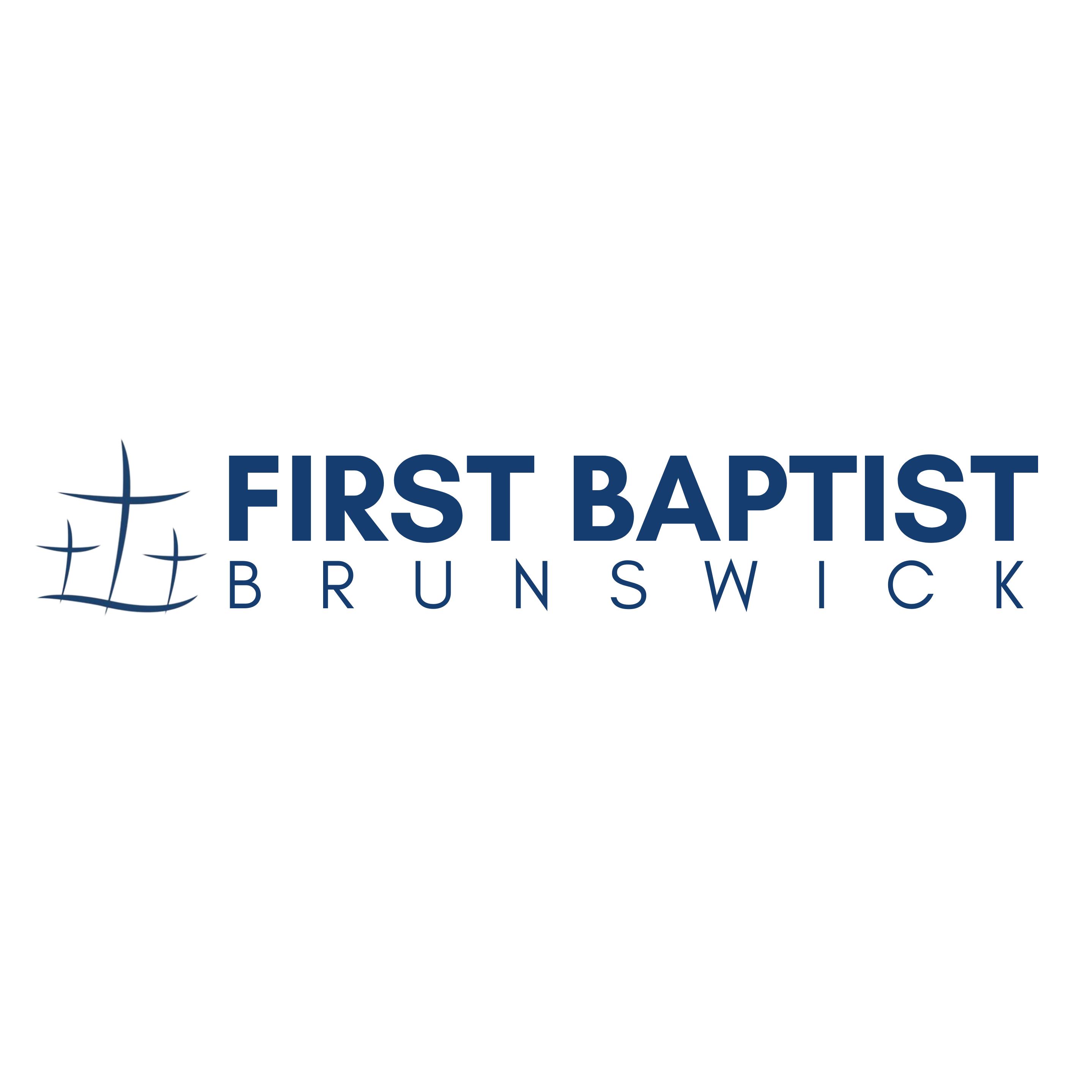 First Baptist Brunswick