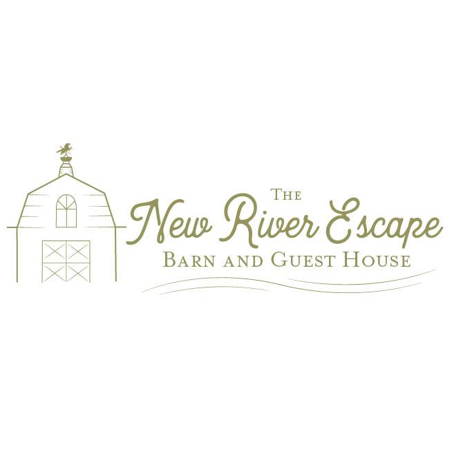 New River Escape