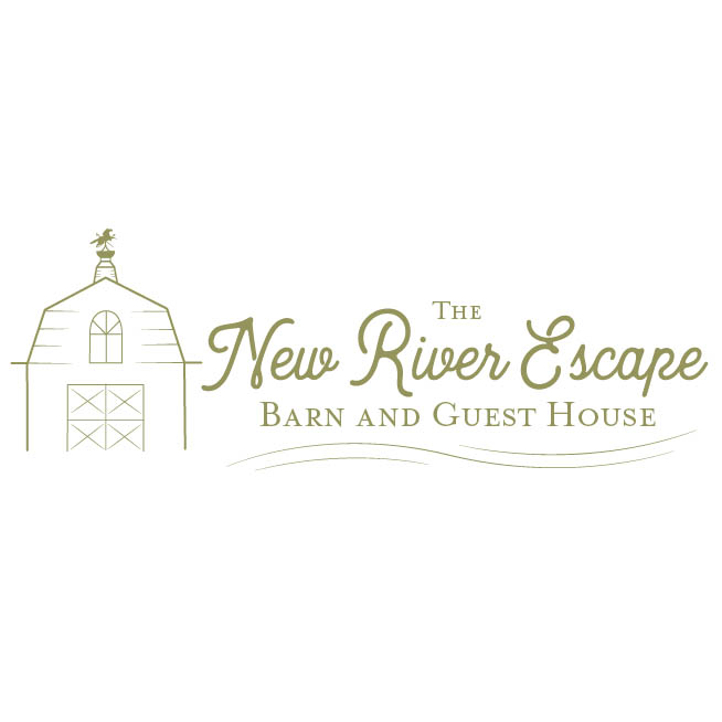 New River Escape
