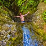 Conquering the Commando Hike in Maui