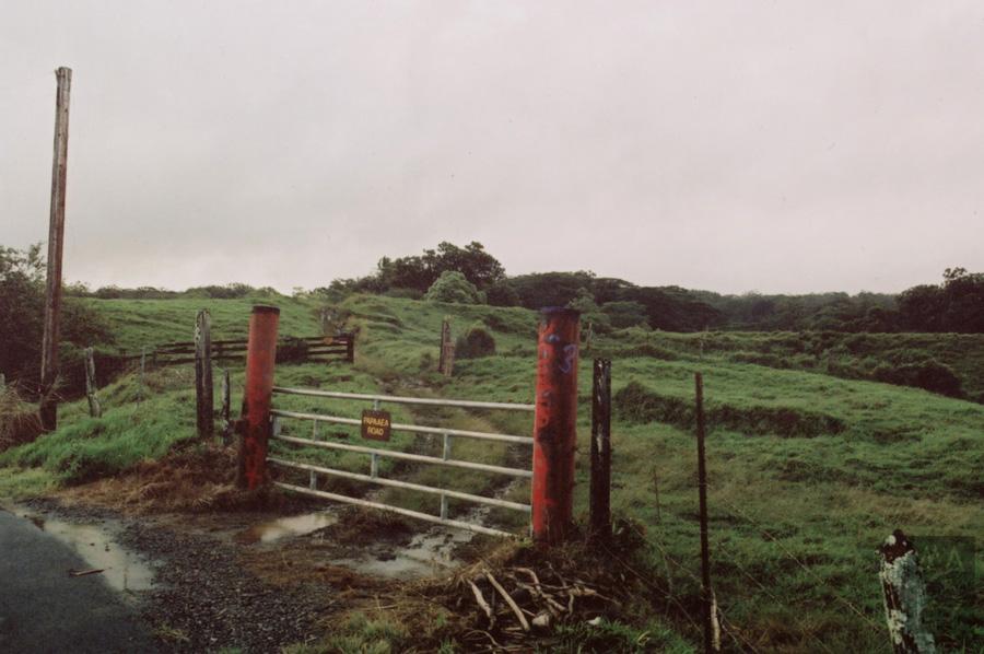 commando-hike-entrance