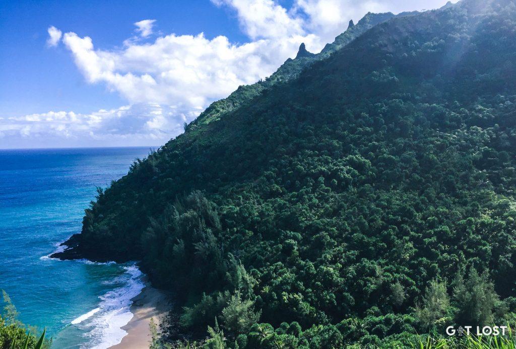 kauai-4