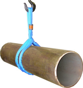 Tuffy Pipeliner Plus Roundsling