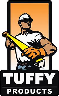 tuffy products logo