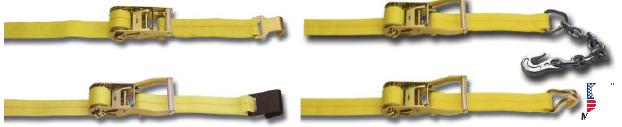 ratchet-straps