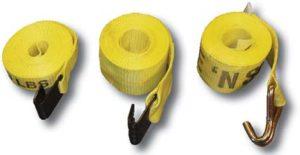 winch-straps