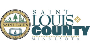 New_Logo_12_9_2013_Colored Circle_ Blue Lettering SLC_except for