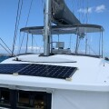 Lord Jim Solar Panels