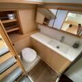 Lord Jim Port Stern Bathroom