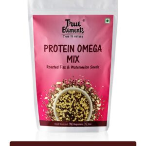 PROTEIN OMEGA SEED MIX