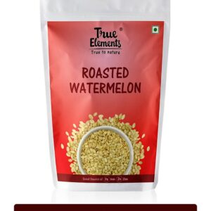 ROSTED WATERMELON SEED