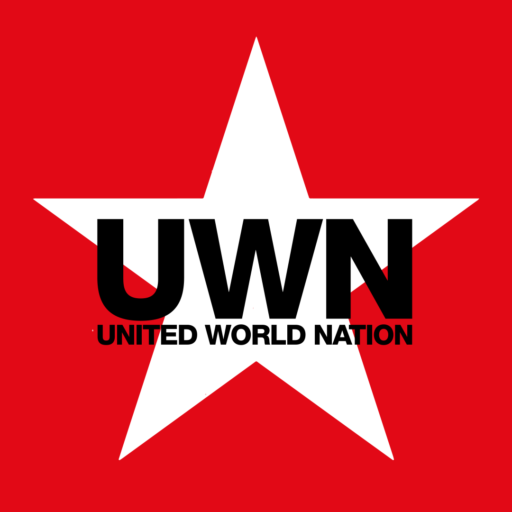 United World Nation