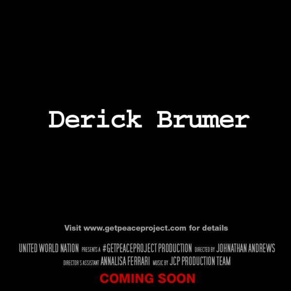 Derick Brumer