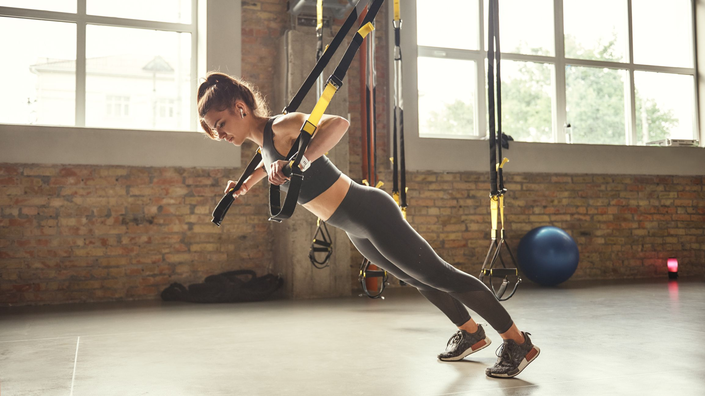 suspension workout jc guidry iwellness life