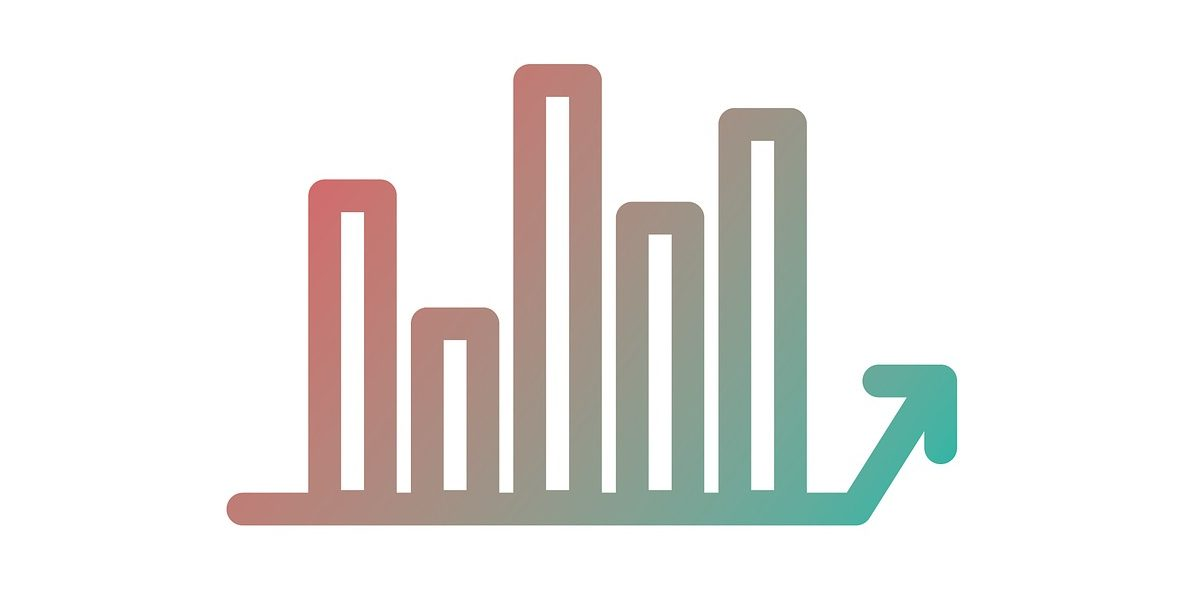 b2b lead generation and sales