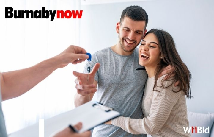 New Mortgage Marketplace Disrupts Home Financing Industry