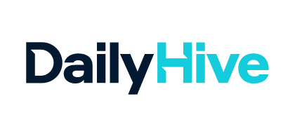New Digital Mortgage Platform Featured on The Daily Hive!