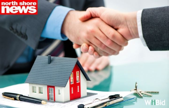 New Mortgage Company Puts the Power in Borrowers' Hands