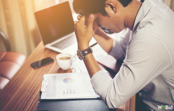 New Mortgage Stress Test Rate Brings More Stress To Homebuyers