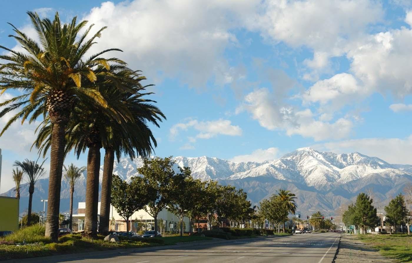 Rancho Cucamonga Plastic Surgeon, Dr. Maan Kattash has an office located at 8710 Monroe Court, Suite 250, Rancho Cucamonga, CA 91730