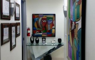 7-los-angeles-plastic-surgeon-office-dr-maan-kattash