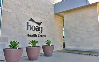 Dr Kattash-Hoag Hospital-Irvine