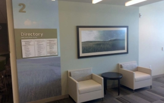 Dr-Kattash-Hoag Hospital-Irvine-Reception-area