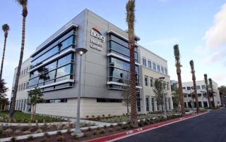Dr-Kattash-at-Hoag-Hospital-Irvine
