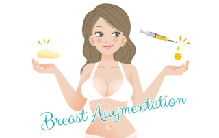can-I-transfer-fat-from-my-waist--area-to-make-my-breasts-fuller2