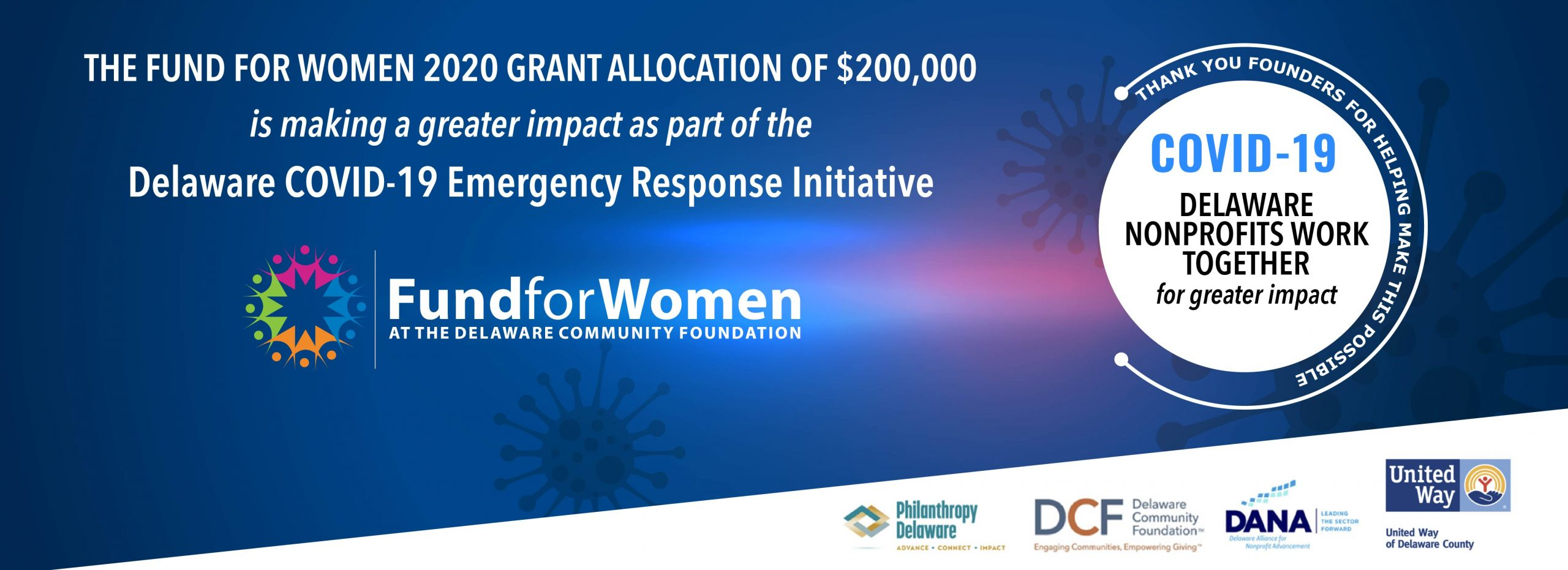 the fund for women covid banner-03