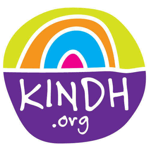 Kindh.org
