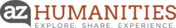 Arizona Humanities Council